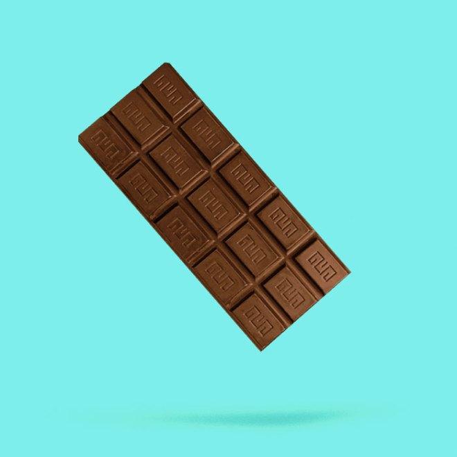 Chocolate 70% cacao