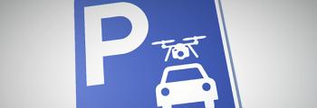 Urban Parking Simulator prototype published