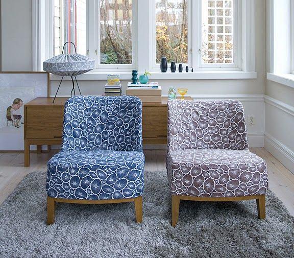 relookez vos meubles ikea l atelier