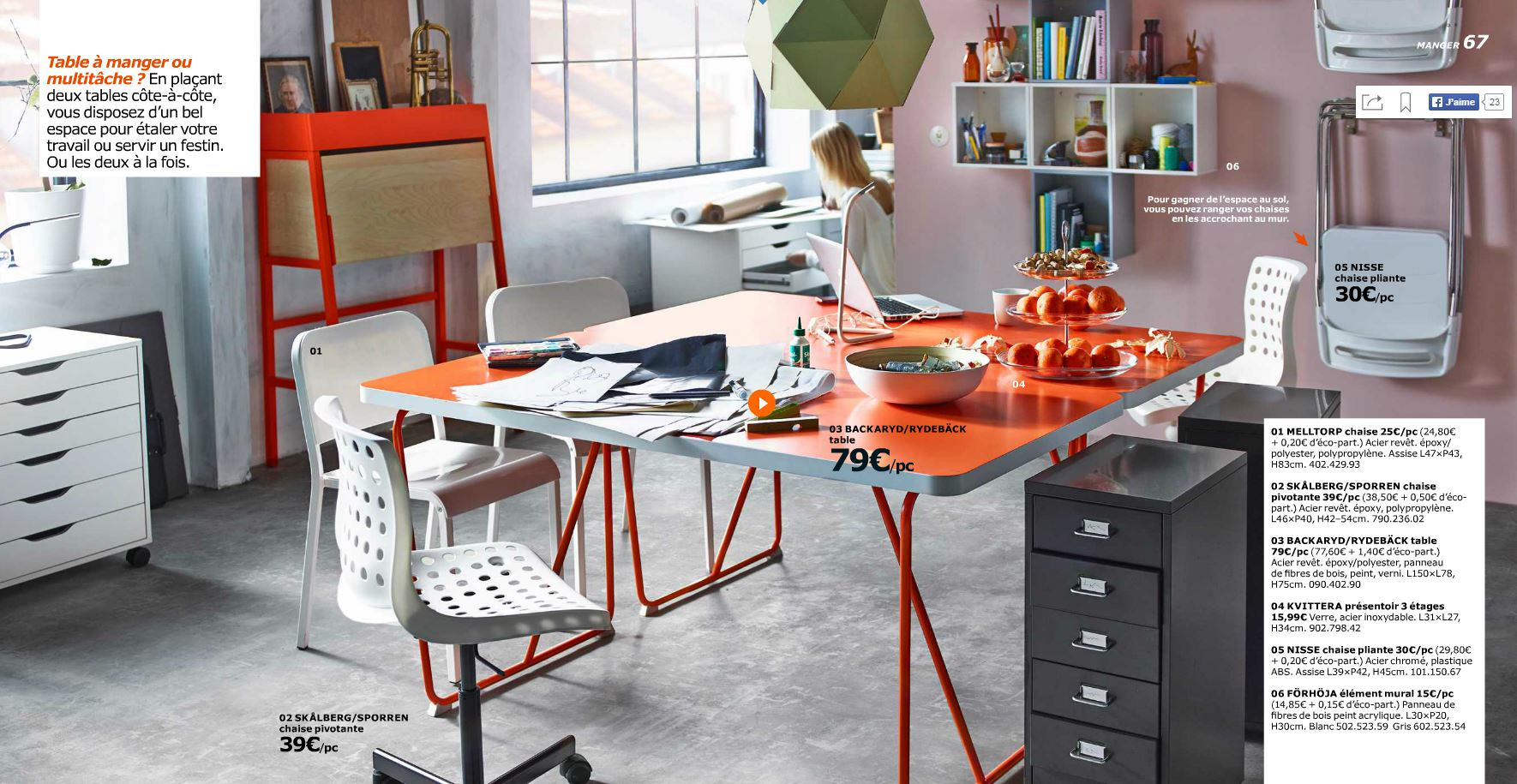 Casier Acier Ikea Affordable Design Pour Tagre U Comment