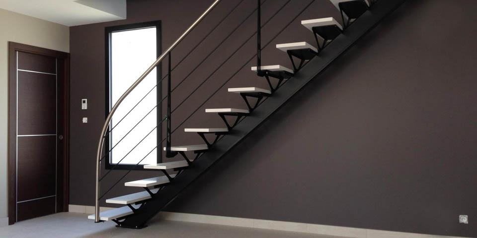 atelier-pierre-quimper-escalier-pierre-quartz-bianco-assoluto