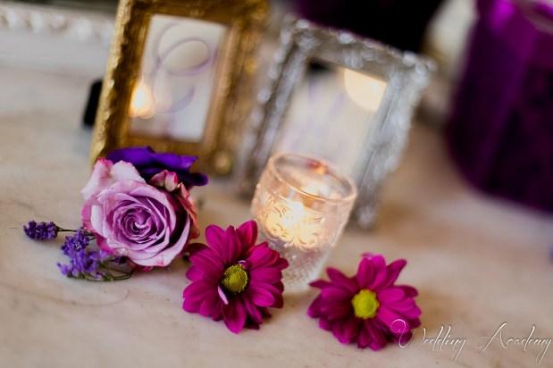 Formation Wedding Designer- Wedding Academy- Shooting Lolita Lempika (50)