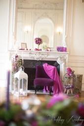 Formation Wedding Designer- Wedding Academy- Shooting Lolita Lempika (56)