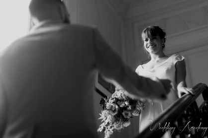 Formation Wedding Designer- Wedding Academy- Shooting Lolita Lempika (74)