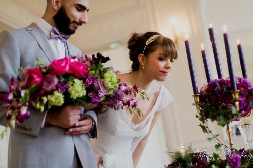 Formation Wedding Designer- Wedding Academy- Shooting Lolita Lempika (87)