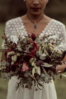 inspiration mariage folk (21)