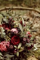 inspiration mariage folk (5)
