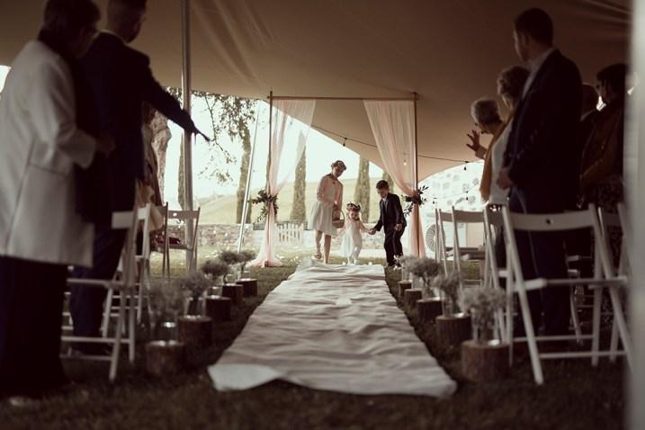 arty-photos-photographe-mariage-clermont-ferrand_288