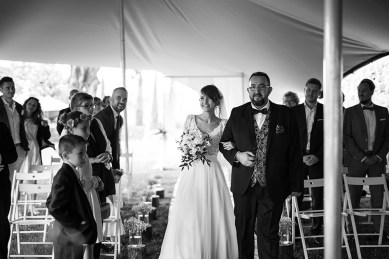 arty-photos-photographe-mariage-clermont-ferrand_292