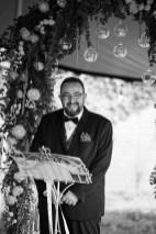 arty-photos-photographe-mariage-clermont-ferrand_323