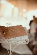 arty-photos-photographe-mariage-clermont-ferrand_353 (35)
