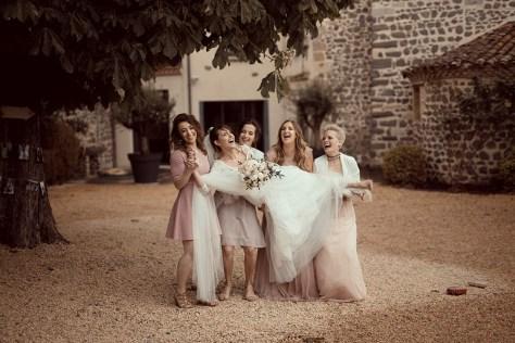 arty-photos-photographe-mariage-clermont-ferrand_423A (16)