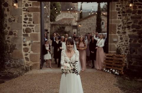 arty-photos-photographe-mariage-clermont-ferrand_429