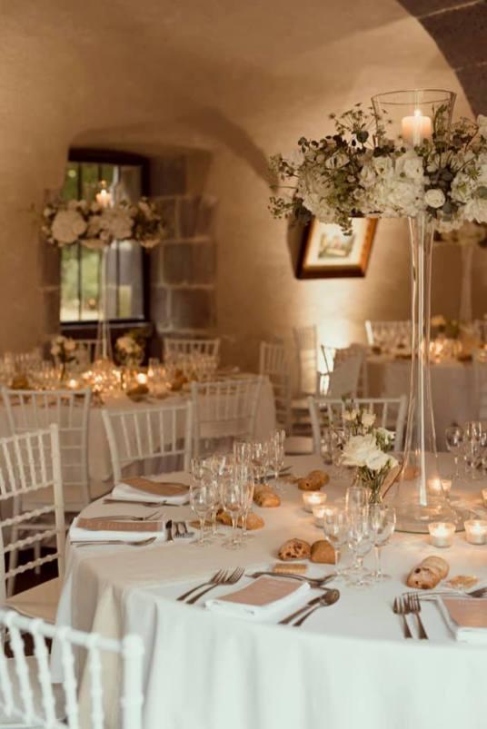 organiser son mariage avec un wedding planner