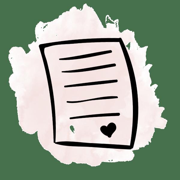Collaboration-wedding-planner-auvergne