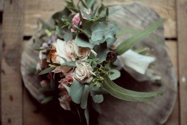 Wedding planner en Auvergne