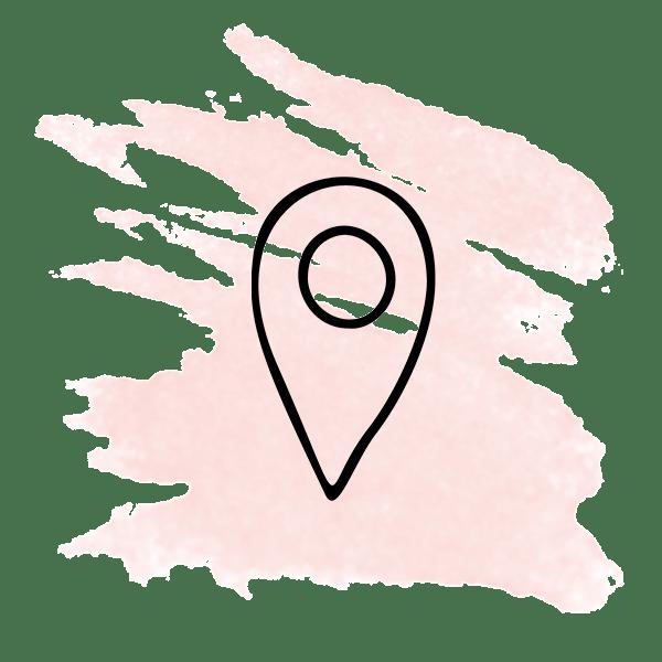 icone-etranger-evjf-evjg