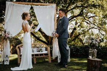 mariage-cérémonie-bois rigaud-auvergne-127 - Copie