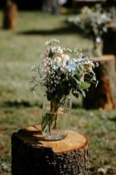 mariage-cérémonie-bois rigaud-auvergne-4