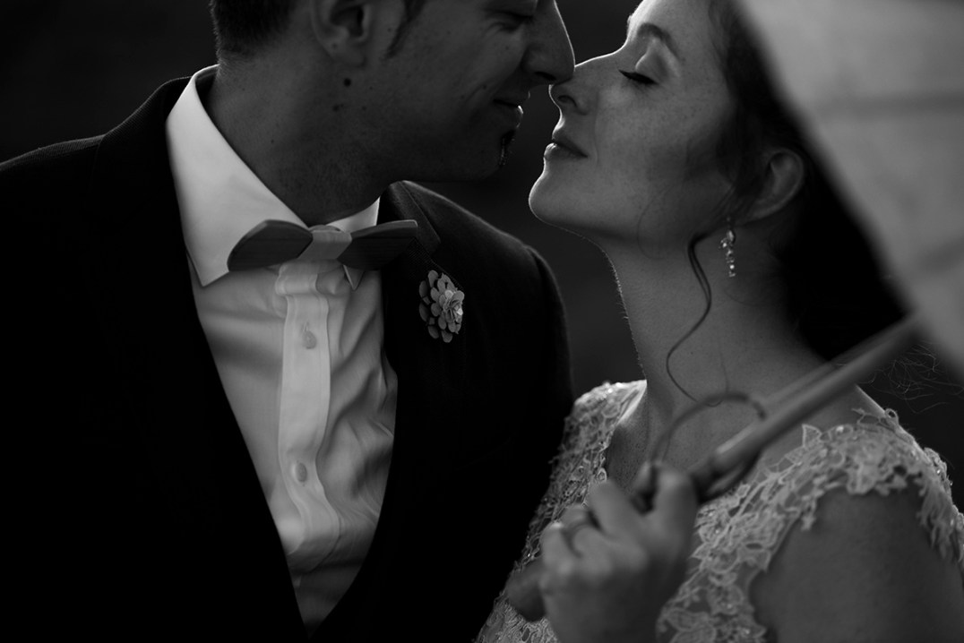 mariage-clermont-ferrand-arty-photos-couple_32 - Copie