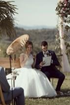 mariage-clermont-ferrand-arty-photos_507 - Copie