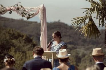mariage-clermont-ferrand-arty-photos_510 - Copie
