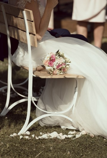 mariage-clermont-ferrand-arty-photos_523 - Copie