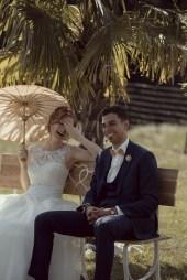 mariage-clermont-ferrand-arty-photos_566 - Copie