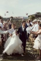 mariage-clermont-ferrand-arty-photos_628