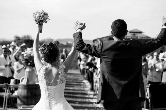 mariage-clermont-ferrand-arty-photos_630