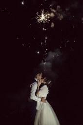 mariage-clermont-ferrand-arty-photos_953