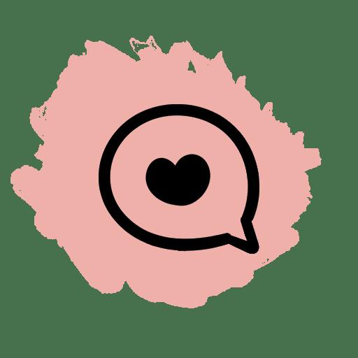 Icone-Conseil