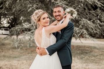 MARIAGE.MARIEADRIAN-951