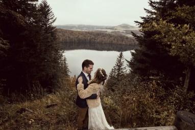 artyphotos-elopment-mariage-intime-auvergne-pavin-besse_100_1