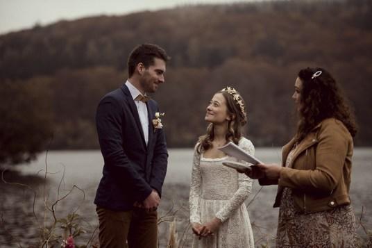 artyphotos-elopment-mariage-intime-auvergne-pavin-besse_197_1