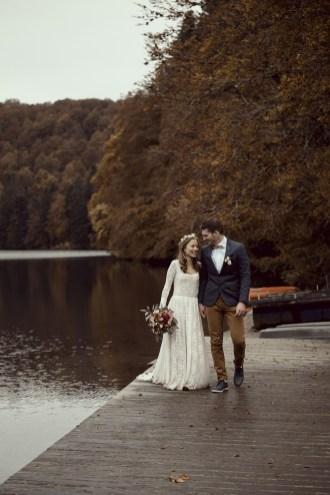 artyphotos-elopment-mariage-intime-auvergne-pavin-besse_23_1