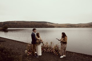 artyphotos-elopment-mariage-intime-auvergne-pavin-besse_24_1
