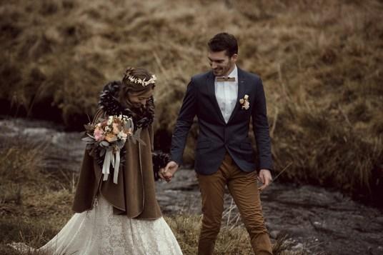 artyphotos-elopment-mariage-intime-auvergne-pavin-besse_283_1