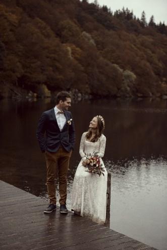 artyphotos-elopment-mariage-intime-auvergne-pavin-besse_62_1