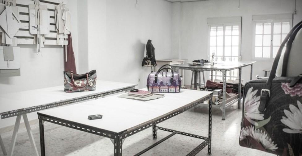 fabrica-de-bolsos-artesanales1