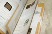 Latelier.alicia lecture couture 5