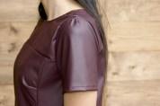 Latelier.alicia xerea dress 4