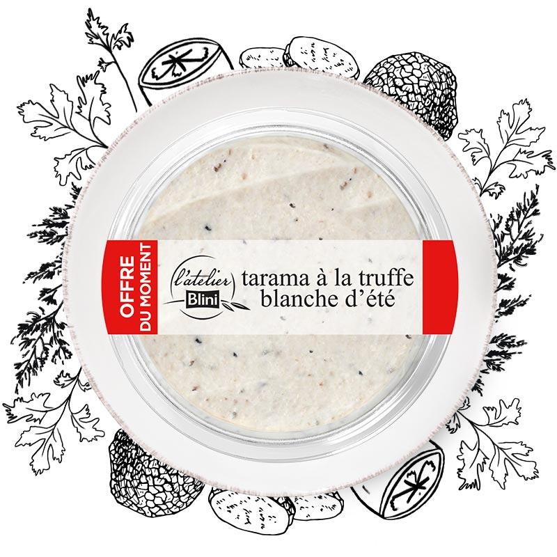 Packshot-tarama-truffe