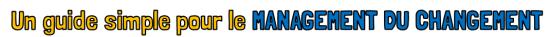 chaman1