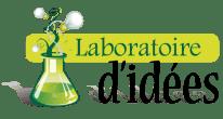laboratoiredidees