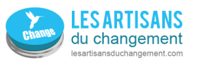 lesartisansduchangement-com-version-web