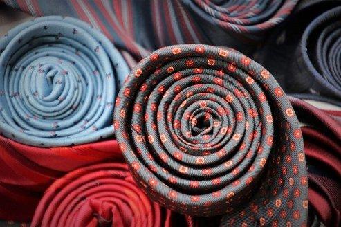 Rouleaux d'étoffes fibres naturelles fiches chimiques