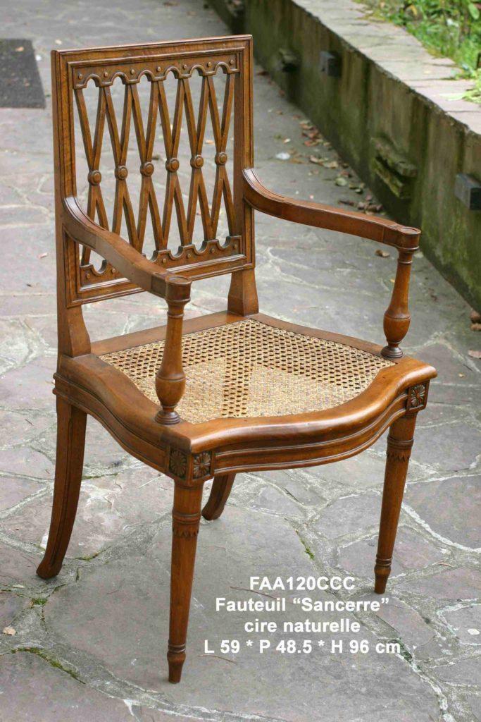 l atelier de la chaise tapissier