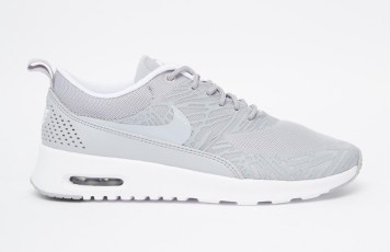 Nike Platinum - Air Max Thea 131,99€