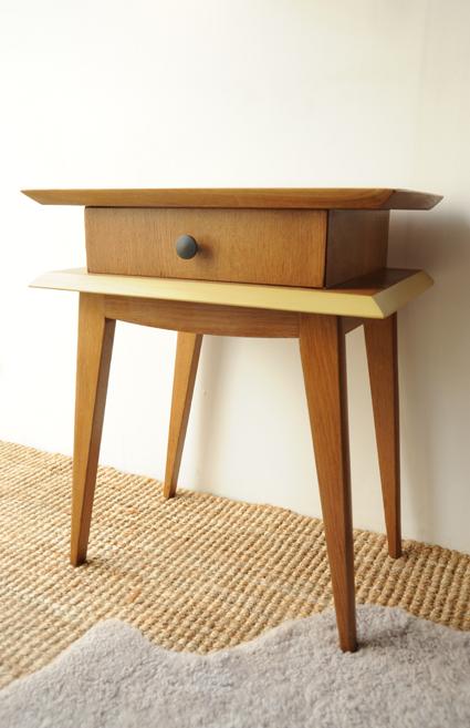 Table De Chevet Etroite Table De Chevet Etroite Table De